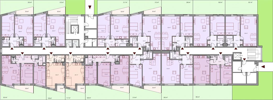 complex_1_floor_1_scheme_new
