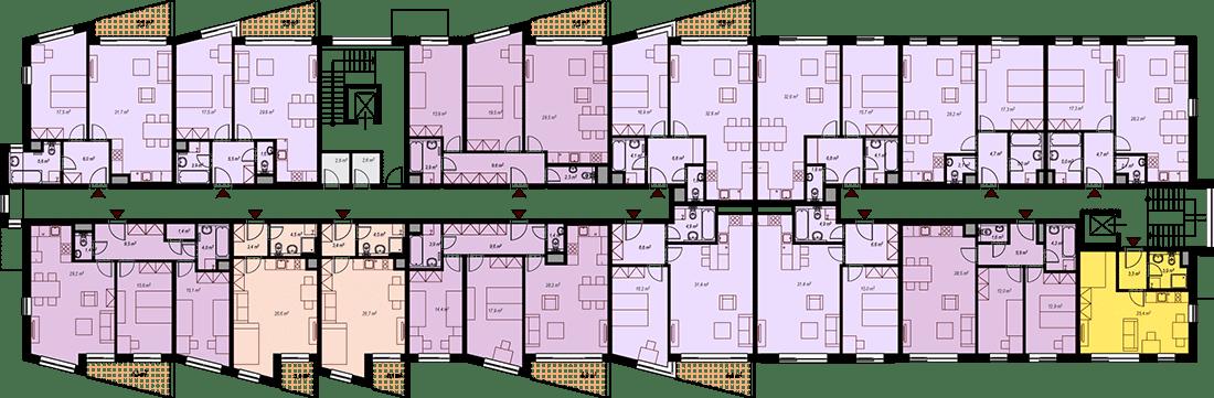 complex_1_floor_2_scheme