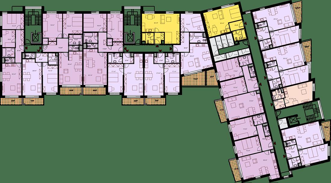 complex_2_floor_2_scheme
